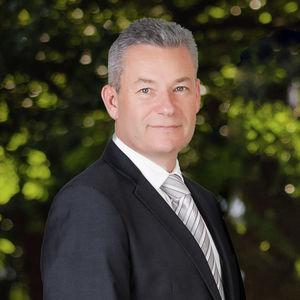 Photo of Steve Farrell