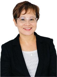 Photo of Wanly Tsang