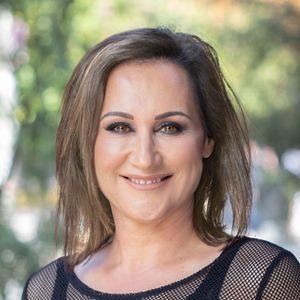 Photo of Rebecca Toone